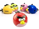 Picture of Cute Angry Bird MP3 Player