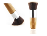 Picture of Deluxe Powder Brush