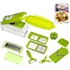 Picture of Nicer Dicer Plus