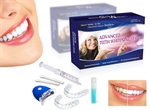 Picture of Home Teeth Whitening Kit