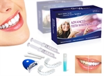 Picture of Home Teeth Whitening Kit -20ML - S