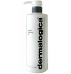 Picture of Dermalogica Special Cleansing Gel 500ml