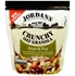 Picture of Jordans Crunchy Oat Granola Fruit & Nut