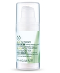 Picture of BODY SHOP ALOE EYE DEFENCE