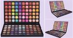 Picture of 120 Colour Eyeshadow Palette