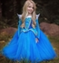 Picture of Little Princess Dress